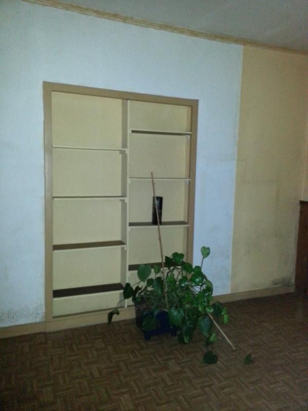 Affitto appartamento Vaulx en velin 439€ CC - Fotografia 7