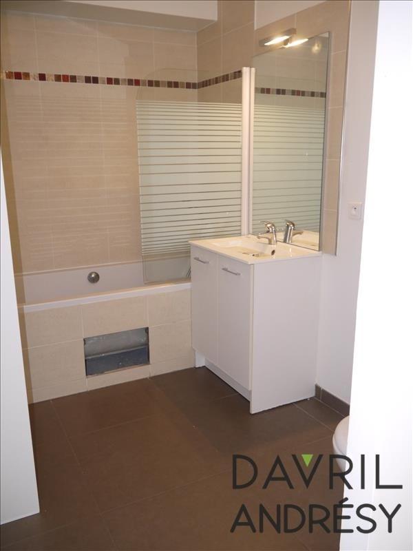 Location appartement Conflans ste honorine 990€ CC - Photo 6