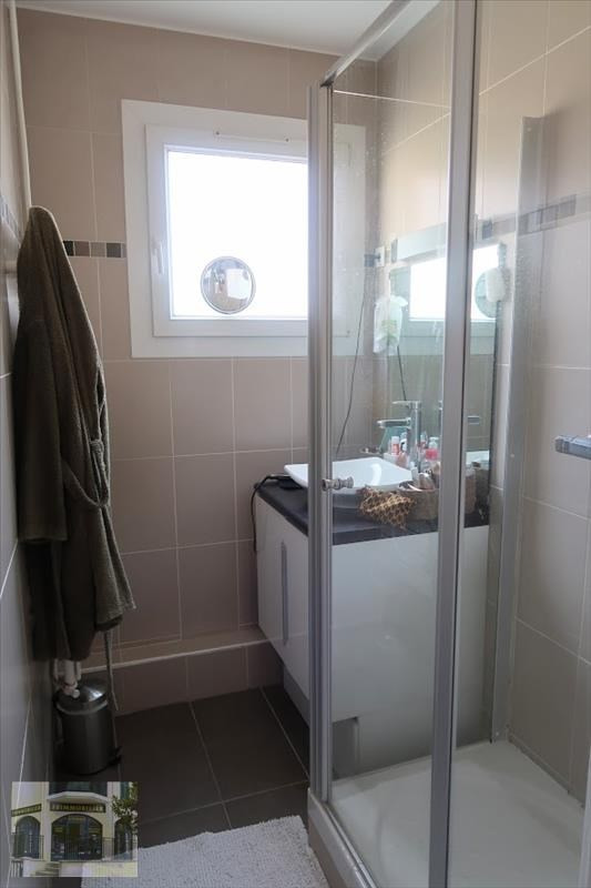 Vente appartement Le port marly 204000€ - Photo 6