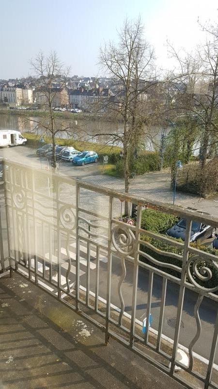 Location appartement Laval 455€ CC - Photo 6
