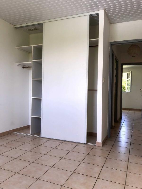 Venta  apartamento Ste luce 178200€ - Fotografía 8