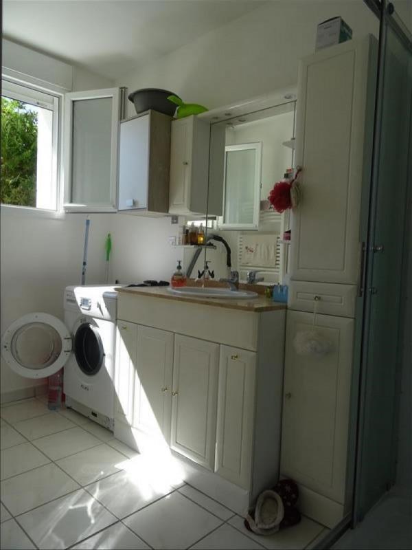 Vente appartement Arcis sur aube 68500€ - Photo 9