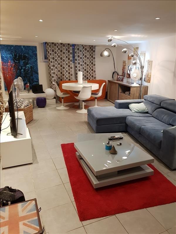 Produit d'investissement appartement Cannes 360000€ - Photo 2