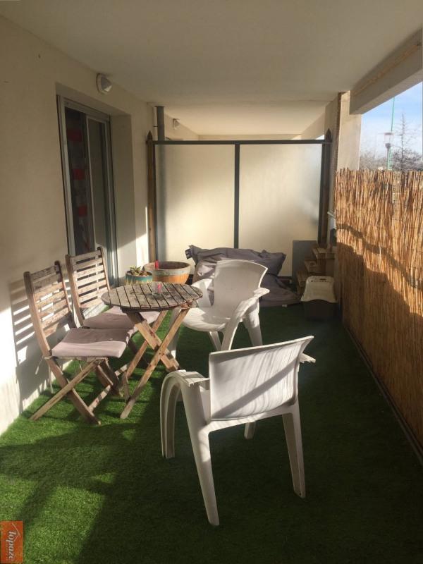 Sale apartment Castanet-tolosan 183000€ - Picture 5