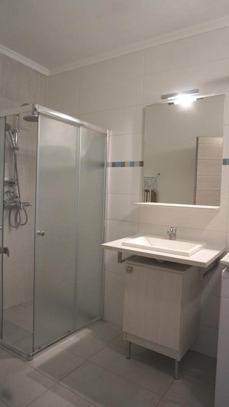 Vente appartement Annemasse 168000€ - Photo 6