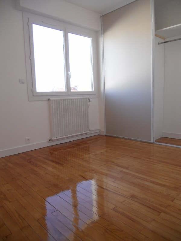 Sale apartment Royan 233000€ - Picture 7