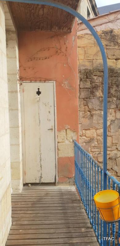 Vente appartement Bordeaux 299600€ - Photo 4
