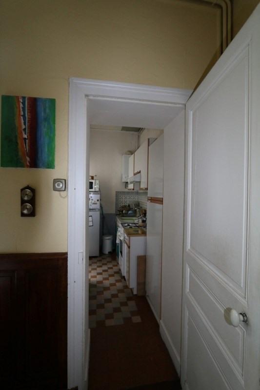 Verkoop  huis Vendome 173250€ - Foto 1