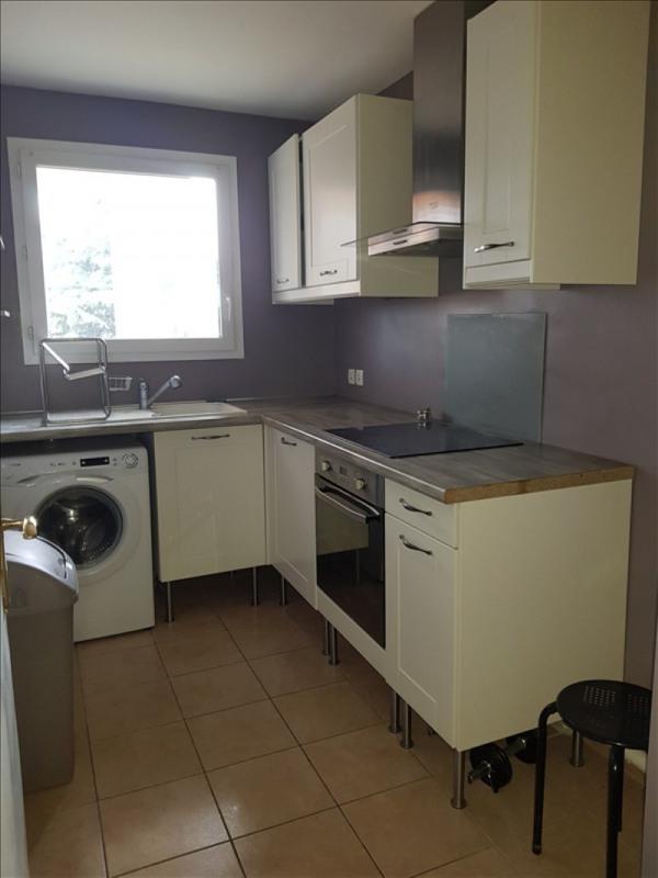 Sale apartment Villemomble 199000€ - Picture 7