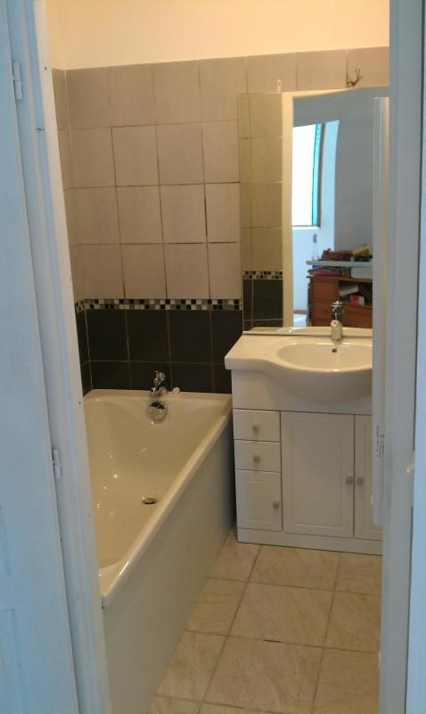 Vente immeuble Lunel 194 600€ - Photo 8