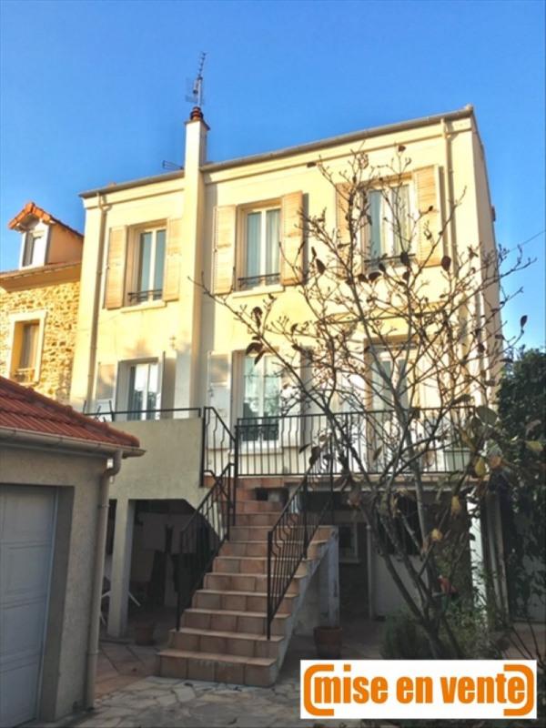 Продажa дом Le perreux sur marne 860000€ - Фото 1