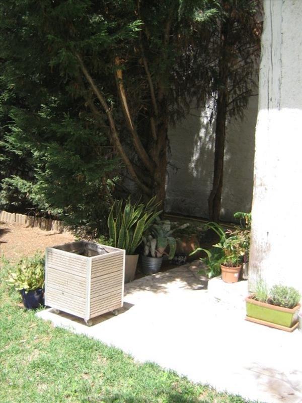 Location loft/atelier/surface Roanne 1135€ CC - Photo 4
