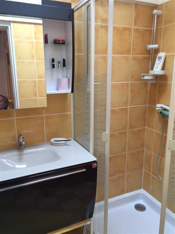 Vacation rental house / villa Pyla sur mer 1150€ - Picture 5