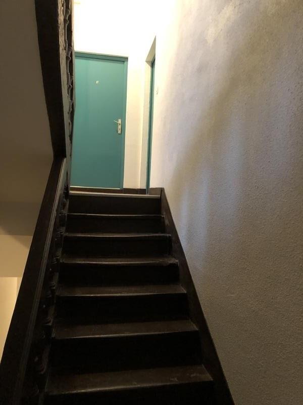 Vente immeuble Vitre 394440€ - Photo 3