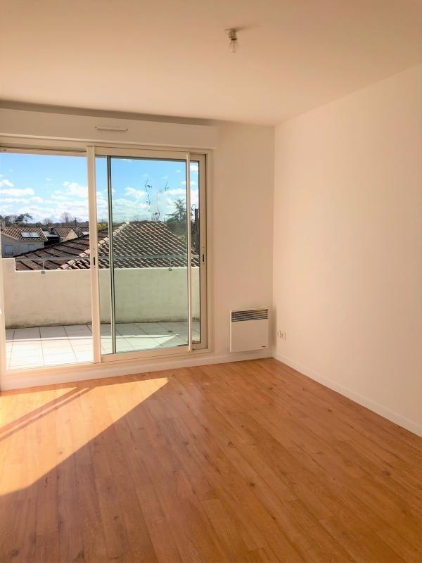 Vente appartement Gujan mestras 150000€ - Photo 4