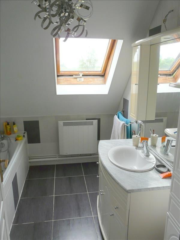 Sale house / villa Aire sur la lys 203700€ - Picture 6