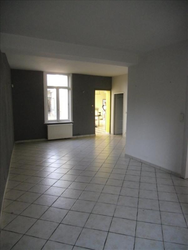 Vente maison / villa Dourges 262000€ - Photo 2