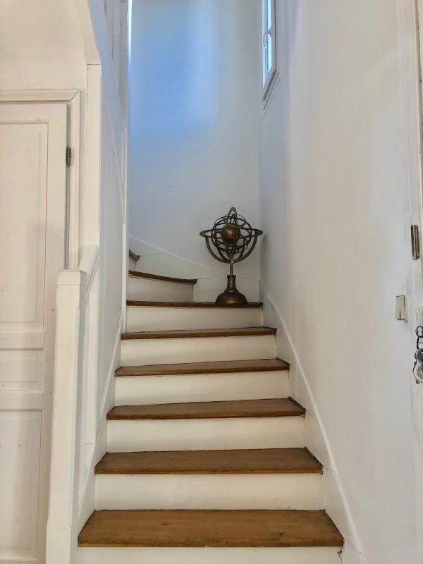 Sale house / villa Suresnes 765000€ - Picture 6