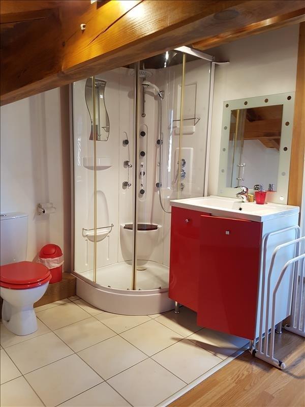 Deluxe sale house / villa Ascain 760000€ - Picture 10