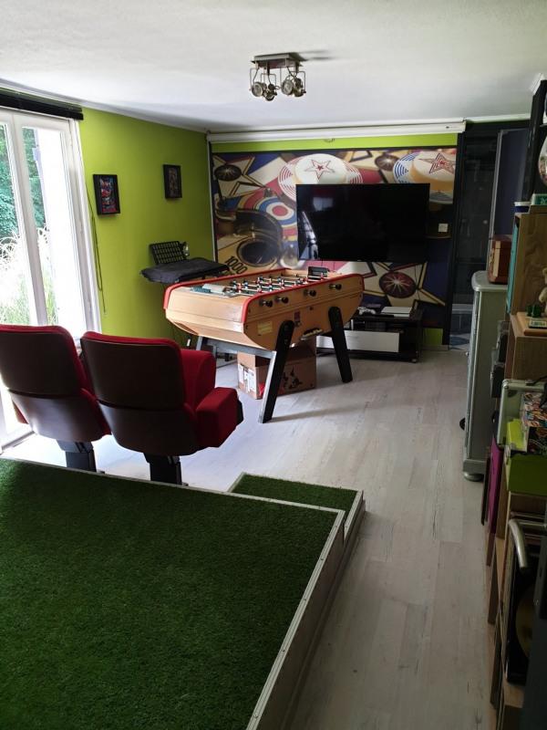 Sale house / villa La ferte sous jouarre 296000€ - Picture 14