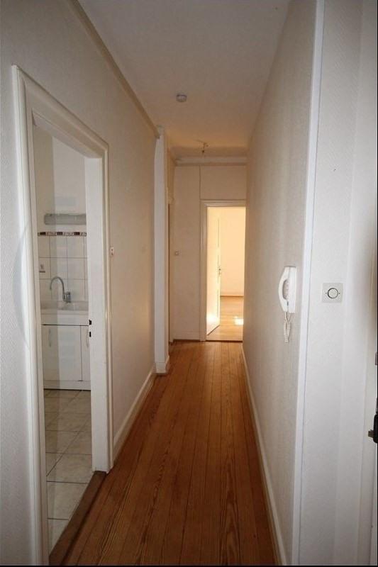 Location appartement Strasbourg 730€ CC - Photo 4