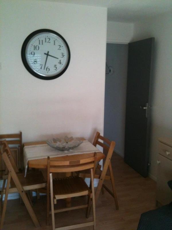 Sale apartment Chateau d'olonne 112000€ - Picture 16