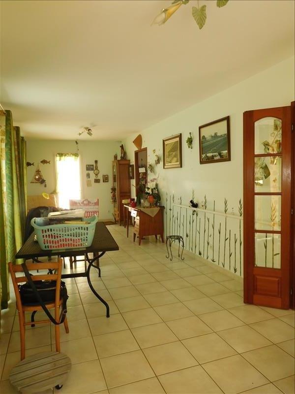 Location maison / villa St andre de cubzac 1037€ CC - Photo 5