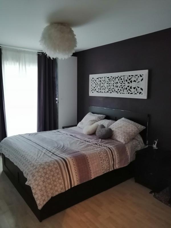 Vente appartement Le plessis-trévise 271000€ - Photo 5