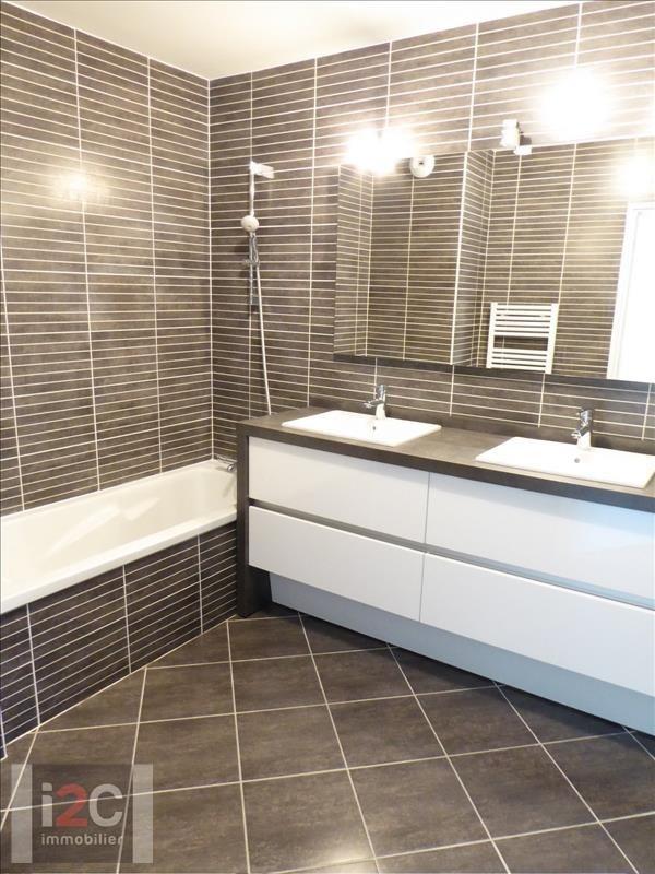 Affitto appartamento Divonne les bains 2401€ CC - Fotografia 4