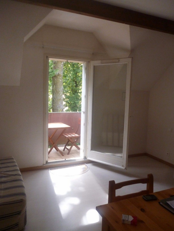 Vente appartement Ploemel 69 500€ - Photo 4