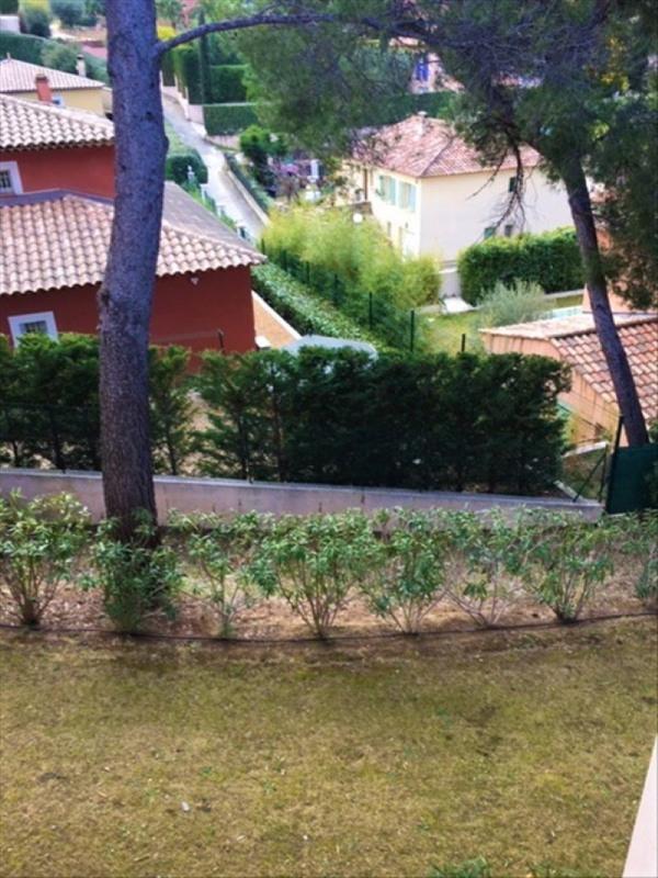 Vente appartement Sanary sur mer 150000€ - Photo 4