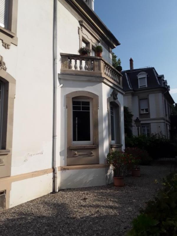 Sale apartment Mulhouse 255 000€ - Picture 14