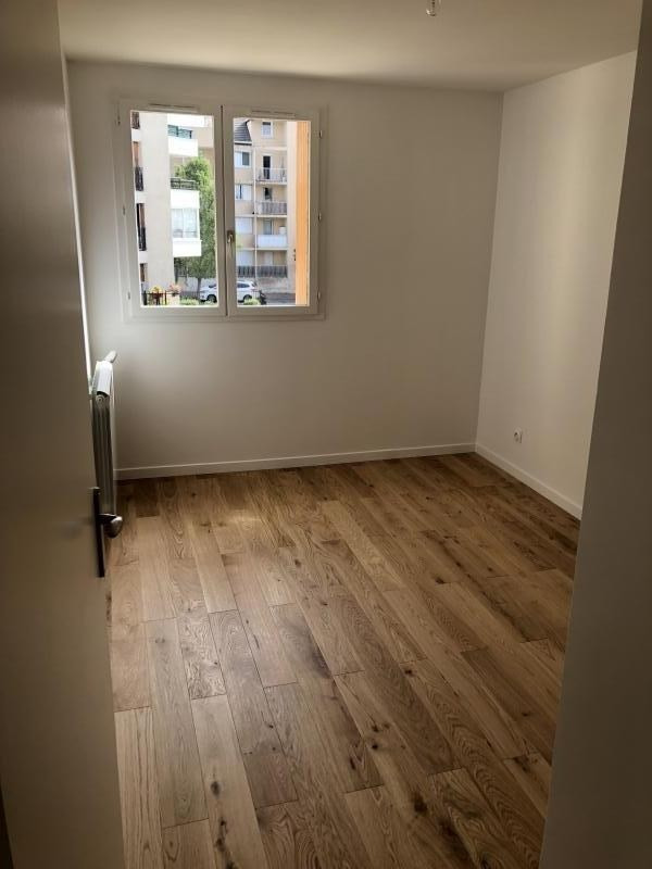 Vente appartement Courcouronnes 159 000€ - Photo 7