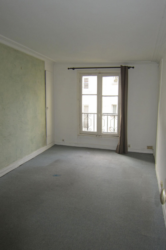 Vente appartement Paris 8ème 1 150 000€ - Photo 4
