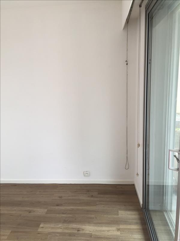 Alquiler  apartamento Toulouse 799€ CC - Fotografía 8