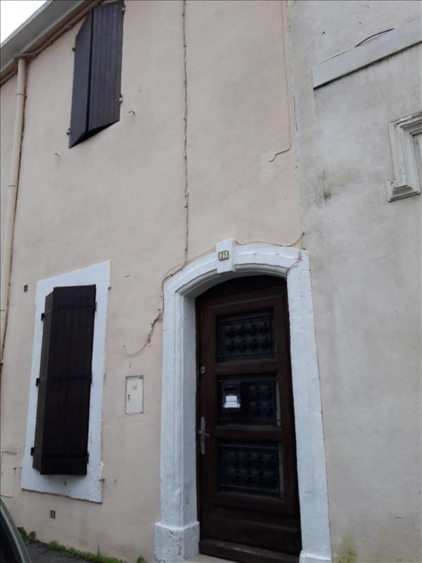 Alquiler  casa Marsillargues 670€ CC - Fotografía 4