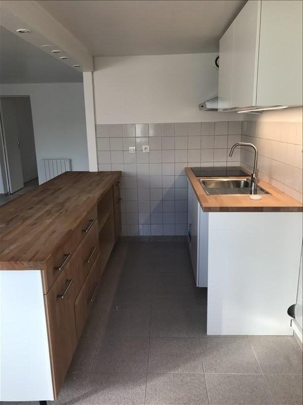 Location appartement St michel sur orge 825€ CC - Photo 2