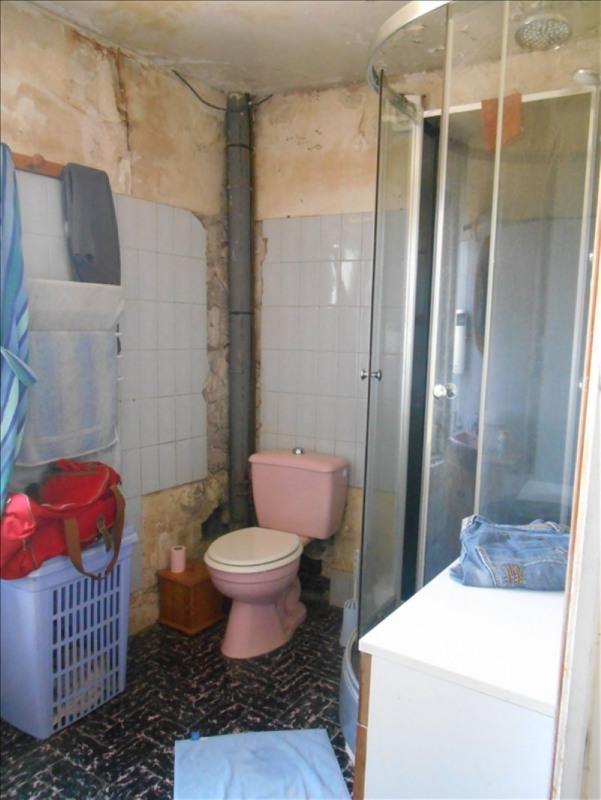Sale house / villa La ferte sous jouarre 159000€ - Picture 8