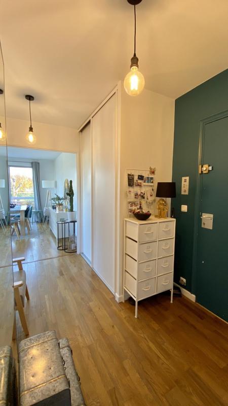 Sale apartment Le raincy 222000€ - Picture 6