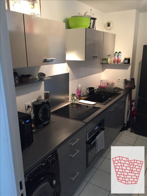 Location appartement Gennevilliers 850€ CC - Photo 6