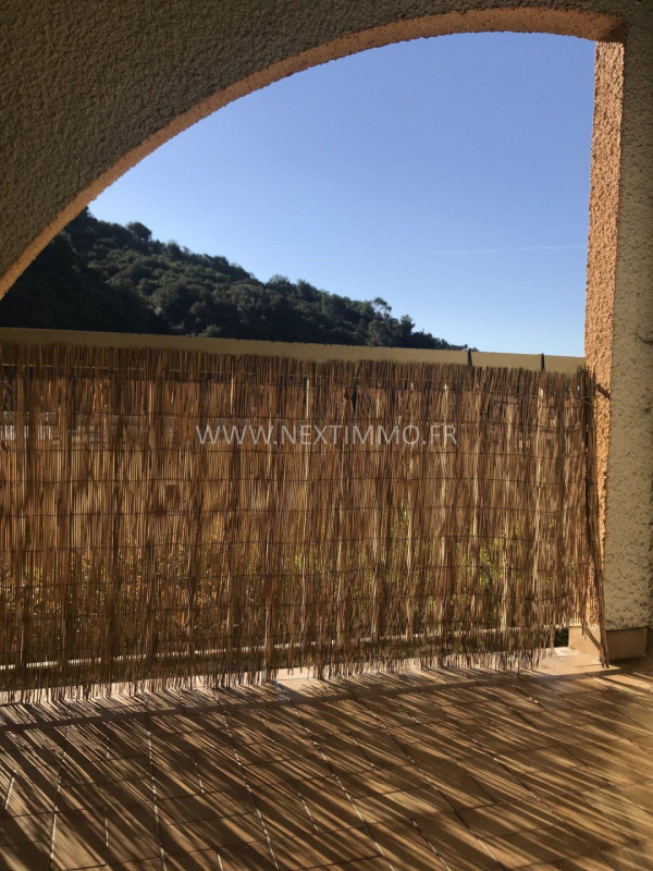 Location appartement Sainte-agnès 887€ CC - Photo 5