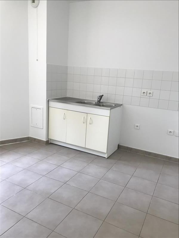 Location appartement Villetaneuse 883€ CC - Photo 4