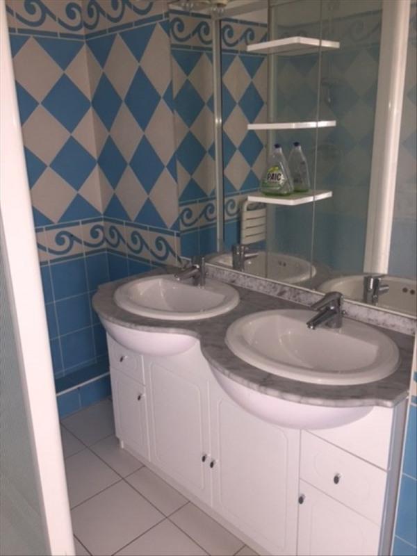 Sale apartment St denis 170000€ - Picture 4