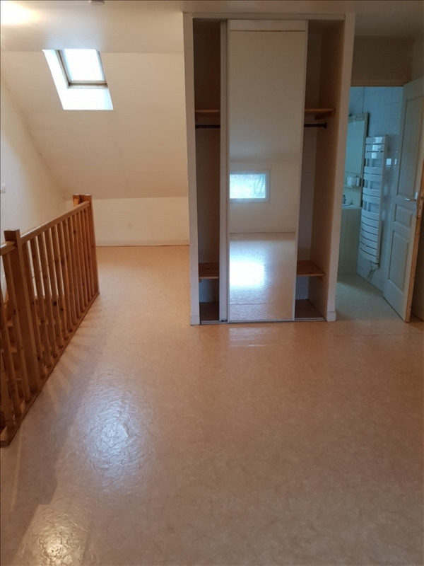 Location appartement Epinay sur orge 760€ CC - Photo 3