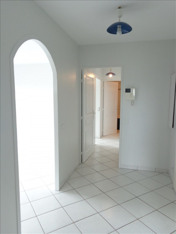 Sale apartment Dax 202 460€ - Picture 6