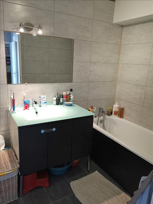 Vente appartement St ouen l aumone 192300€ - Photo 6