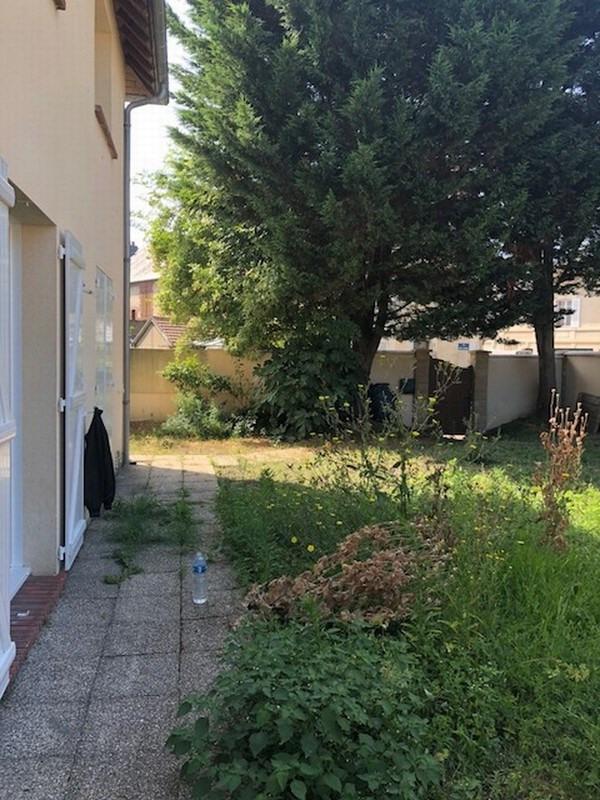 Verkoop  huis Deauville 390000€ - Foto 4