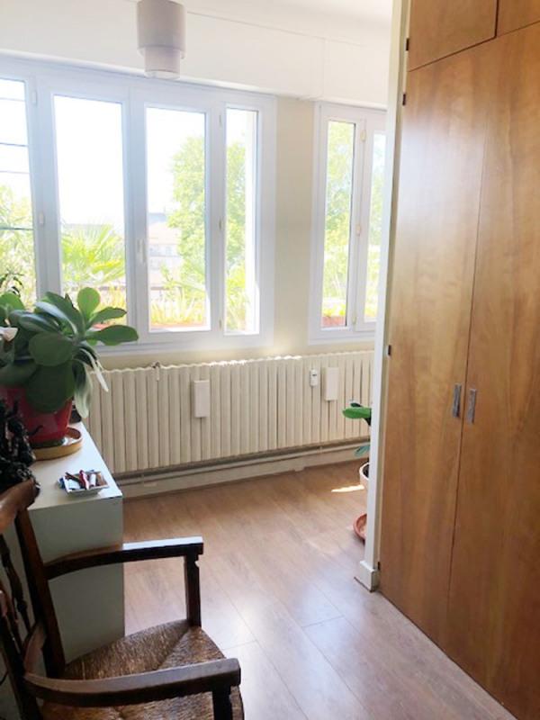 Sale apartment Avignon 319000€ - Picture 8