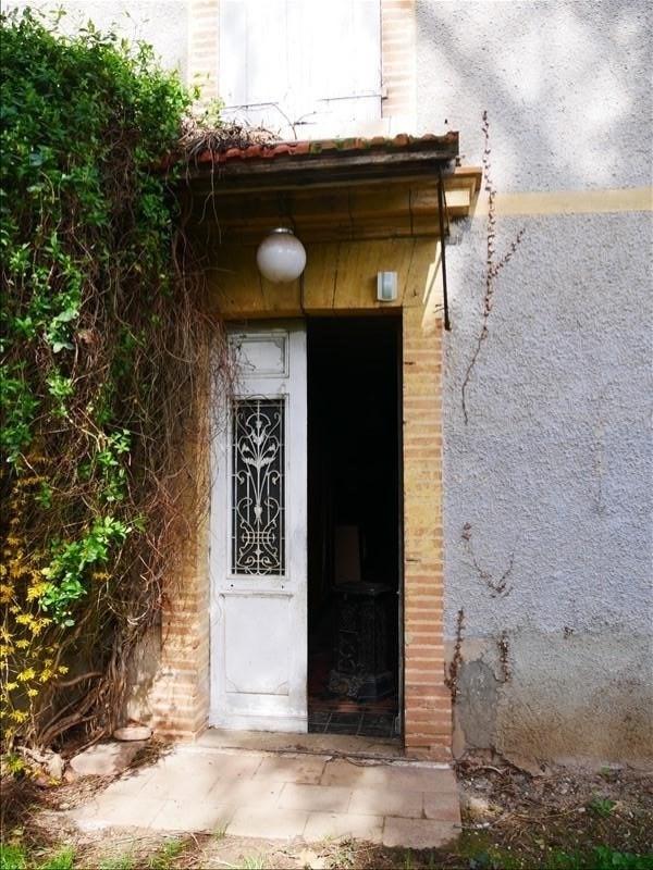 Sale house / villa Lisle sur tarn 218000€ - Picture 5