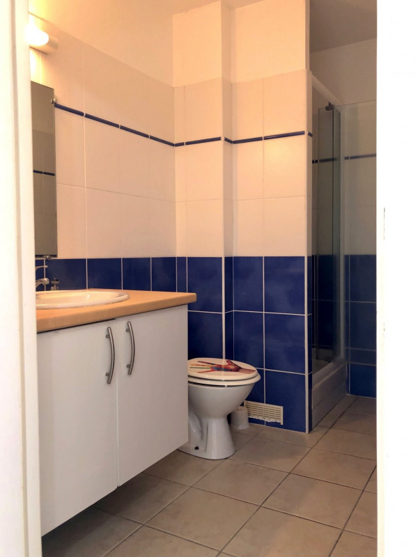 Sale apartment Ste luce 183600€ - Picture 6